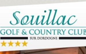 Souillac Golf & Country Club